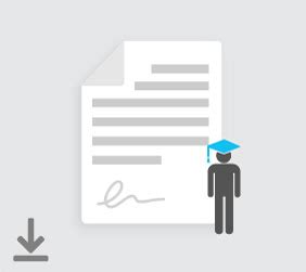 Sample Application Letter for Employment Visa - Indians In