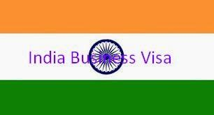 Example letter of family visa application for wife