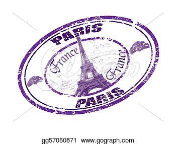 Sample cover letter for visitors visa USA - Immihelp